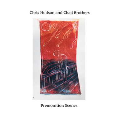 Chris Hudson and Chad Brothers - Premonition Scenes